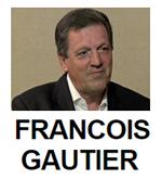 francois_gautier
