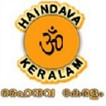 haindava_keralam