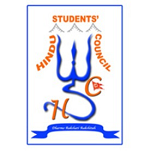 hindu_council_student_webs