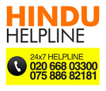 hindu_helpline