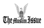 muslim_issue
