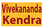 vivekananda_kendra