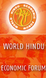 world_hindu_eco_forum