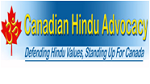 canadian_hindu_adovocacy