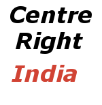 centre_right
