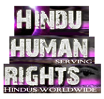 hindu_human_rights