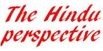 hindu_perspective