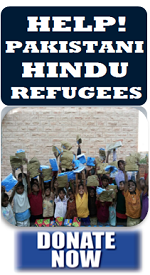 hindu_refugees