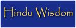 hindu_wisdom