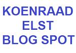 koenraad_elst_blogspot