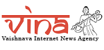 Vaishnava Internet News Agency