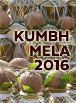kumbh_mela_2016